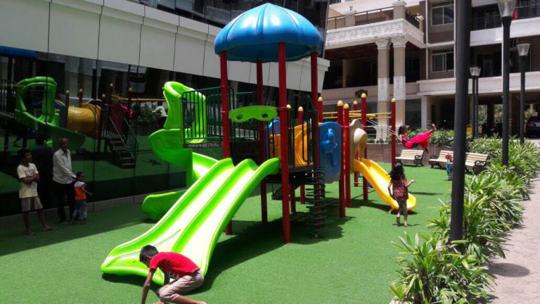 Hugoplay – The Experts in Multiplay and Standalone Playground Equipment for Sale