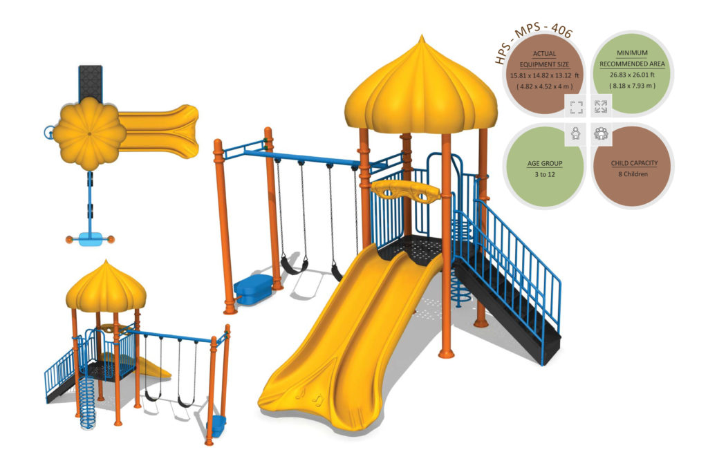Mps 406 Multiplay Systems Hugoplay Com