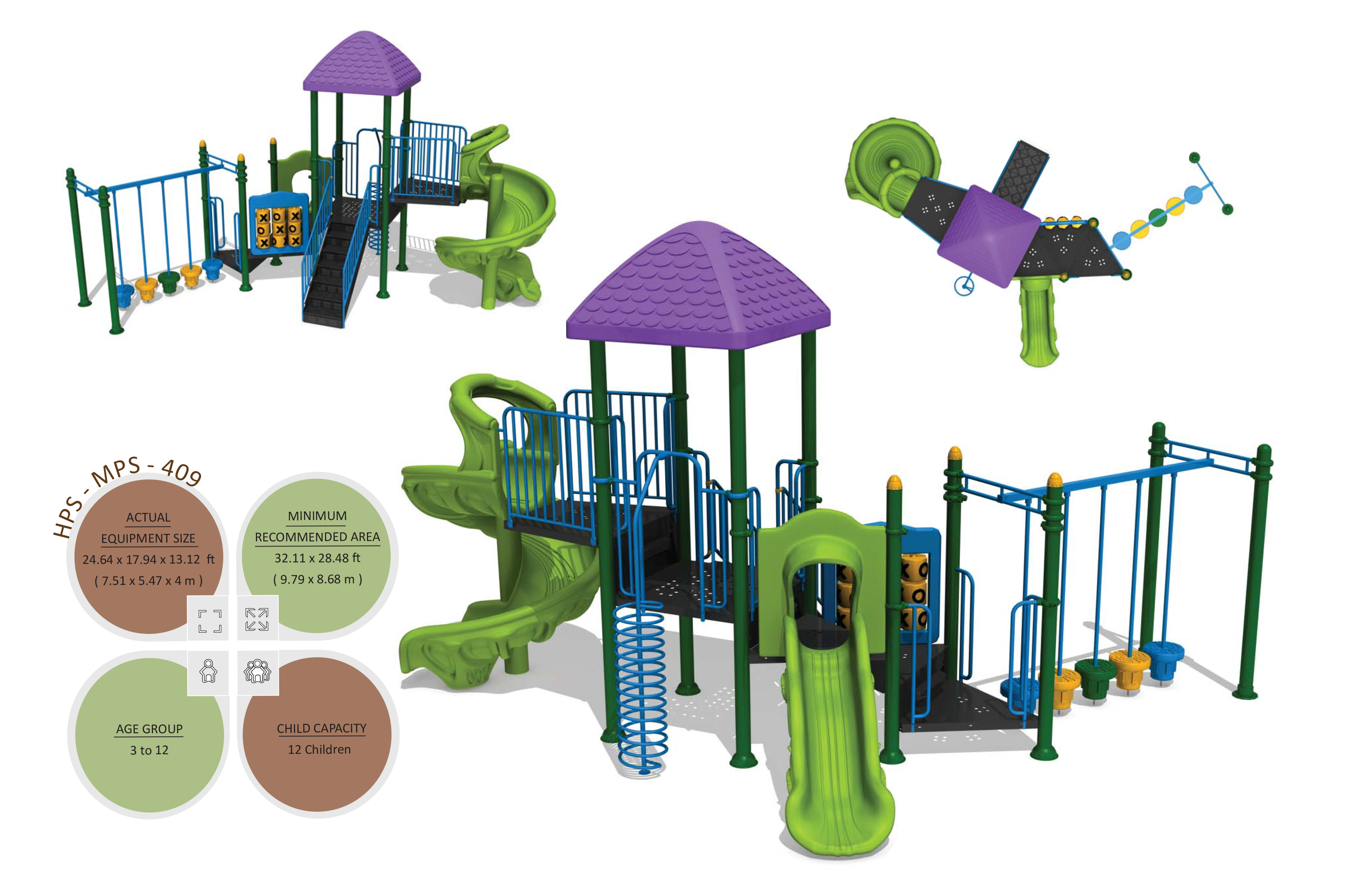 Mps 409 Multiplay Systems Hugoplay Com