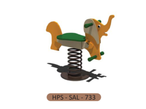 SAL-733 Stand Alones
