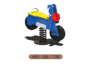 SAL-739 Stand Alones