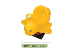 SAL-740 Stand Alones