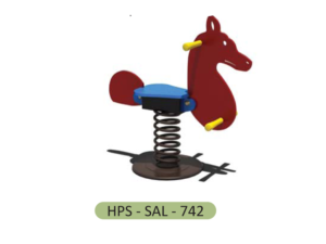 SAL-742 Stand Alones