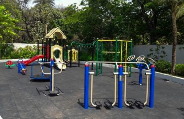 Outdoor Fitness Equipment Manufacturers, Outdoor Fitness, Outdoor Fitness Gyms